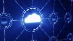 DMS light aus der Cloud: Sechs DMS-Cloud-Lösungen im Vergleich - Foto: 3dreams, Shutterstock.com