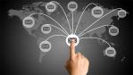Enterprise File Sync and Share: EFSS macht Datenaustausch sicher, effizient und mobil - Foto: My Future, Shutterstock.com