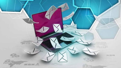 Hotkeys für Microsoft Outlook: Die wichtigsten Tastenkombinationen für Outlook 2013 - Foto: Horoscope, Shutterstock.com