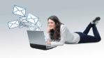 Wahnsinn im Postfach: Die größten E-Mail-Sünden - Foto: tommistock, Shutterstock.com