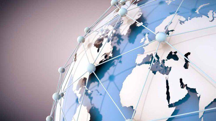 Auch die konventionelle Banken- und Finanzbranche kommt am Trend in Richtung Social Trading nicht mehr vorbei.