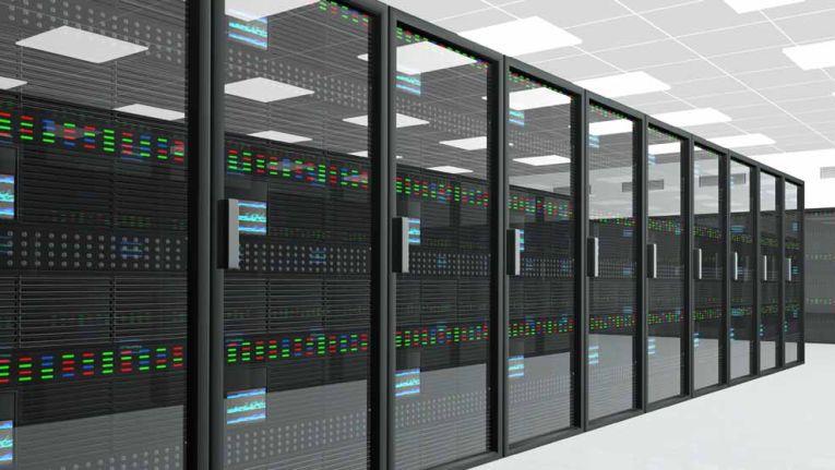 Systemhäuser sollten Hosting-Lösungen im Stile eines professionellen Rechenzentrums samt Applikationsservice und 24-Stunden-Support anbieten.