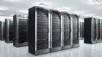 Universelle Server-Systeme für Unternehmen: Die besten All-in-One-Server für KMUs - Foto: Oleksiy Mark, Shutterstock.com