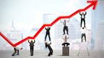 SharePoint als PM-Werkzeug: Modernes Projektmanagement mit SharePoint - Foto: alphaspirit, Shutterstock.com