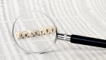 IT-Security: Tipps fürs Pentesting - Foto: Denis Junker - Fotolia.com