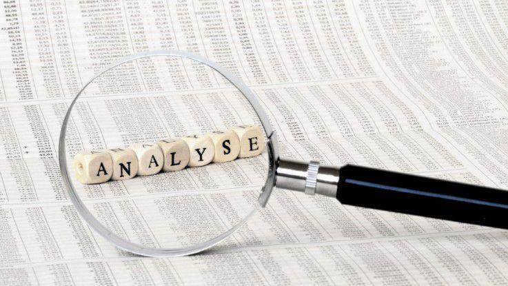 Eine Schwachstellenanalyse respektive ein Penetrationstest will gründlich vor- und nachbereitet sein.