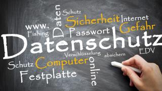 Was auf Unternehmen zukommt: Die Folgen der EU-Datenschutzverordnung - Foto: Marco2811 - Fotolia.com