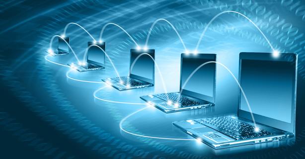 Teil 2 der Analyse 2014: Die besten Systemhäuser: Netzwerklösungen und TK-Infrastruktur - Foto: Toria, Shutterstock.com