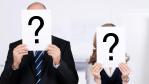 Fehler bei der Personalsuche: SAP-Manager werden oft überfordert - Foto: contrastwerkstatt - fotolia.com