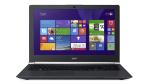 """Service der PC-Hersteller: Von """"gut"""" bis """"ausreichend"""" - Foto: Acer"""