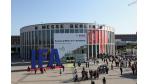Der CP-Querschläger – Kolumne: IFA versus CeBIT – Kantersieg für die Spree - Foto: Messe Berlin