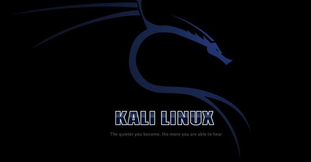 Open-Source- und Linux-Rückblick für KW 35: LibreOffice 4.3.1 ist da