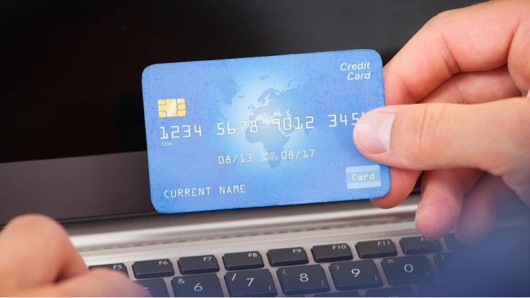 eCommerce als Vertriebskanal gewinnt in allen Branchen weiter an Bedeutung.