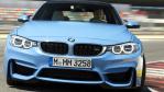 Trend: So viel Blau war schon lange nicht mehr - Foto: BMW Group
