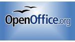 Tipps zu Writer, Calc, Base und Co.: Die besten Tipps und Tricks zu OpenOffice - Foto: Open Office