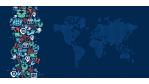 Insourcing nimmt zu: Ranking der wichtigsten Offshoring-Länder - Foto: cienpiesnf - Fotolia.com