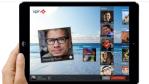 Mobile Online Meetings: Spin - Professionelle Videokonferenz-Lösung für iPhone und iPad - Foto: Diego Wyllie