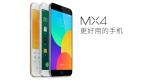 Mit Octacore-CPU und superscharfem Display: Meizu stellt neues Flaggschiff-Smartphone MX4 vor - Foto: Meizu