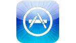 Apple klärt auf: Die 10 häufigsten Gründe, warum eine iPhone-App aus dem Store fliegt - Foto: Apple