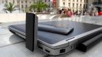 Module, USB-Sticks, WLAN-Router: So rüsten Sie WLAN-11ac in Notebooks nach - Foto: Harald Karcher