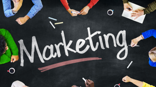 IT im Marketing: Wie Marketing-Automatisation funktioniert - Foto: Rawpixel - fotolia.com