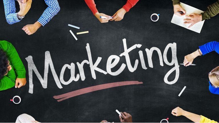Die Herausforderung im Content Marketing ist, Nutzer über verschiedene Kanäle hinweg zu tracken.