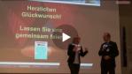 """Datenschutzrecht, Systemhauskongress """"Chancen 2015"""" und mehr: Videos und Tutorials der Woche"""