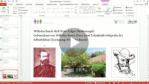 Videoanleitung: PowerPoint 2013 - einheitliche Bildgestaltung