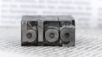 Freiberufler online: To blog or not to blog? - Foto: Gina Sanders - fotolia.com