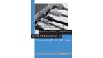 In eigener Sache: Premium-eBooks kostenlos - die Netzwerk-Fibel - Foto: Fachverlag für Computerwissen