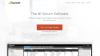 Axosoft – Professionelle Scrum-Software für agile Projekte