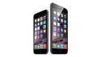 Apple: iPhone 6 kommt später – in China - Foto: Apple