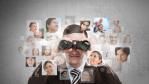 Herausforderungen für Recruiter: IT-Headhunter wollen sich mit Qualität behauten - Foto: Kirill Kedrinski - fotolia.com