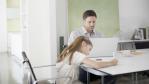 Arbeiten im Home Office: So vermeiden Sie Frust und Stress - Foto: Unify GmbH