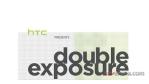 HTC-Event: HTC Eye mit One-M8-Specs und Action-Kamera erwartet - Foto: HTC