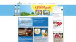 Best in Cloud 2014 – Bürotex metadok : DMS aus der Cloud macht den Getränkehandel flüssig