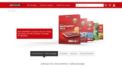 Best in Cloud 2014 – ITyX Solutions AG: ITyX automatisiert den Posteingang mit selbstlernendem SaaS-Angebot