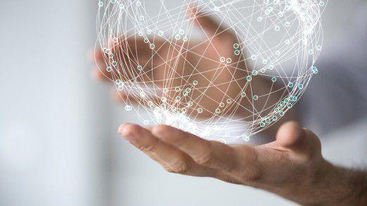 Die Globalisierung ist auch beim Recruiting angekommen: Viele deutsche Unternehmen suchen verstärkt im Ausland nach Fach- und Führungskräften.