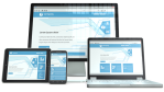 Responsive Webdesign: State of the art in der Webentwicklung - Foto: jojje11, Fotolia.com