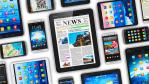 US-Unternehmen warnt vor unsicheren Smartphone-Apps: iPhone-Apps unsicherer als Android? - Foto: Oleksiy Mark, Fotolia.com