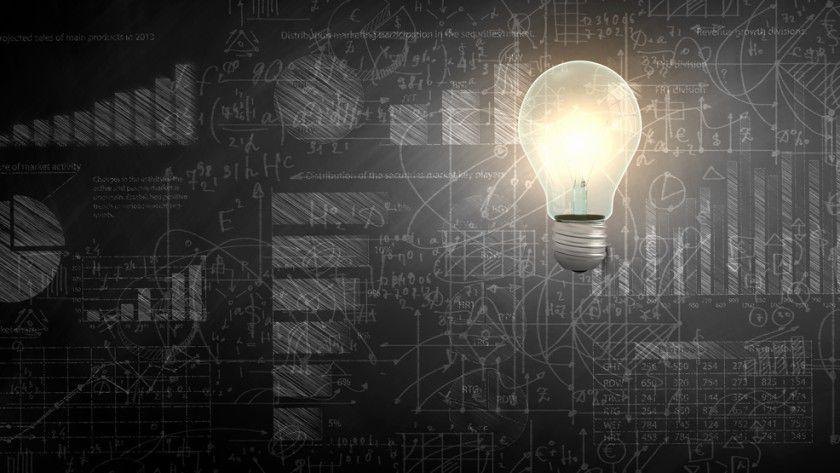 Wissen zu teilen, ist keine Frage der Technik, sondern des Klimas im Unternehmen.