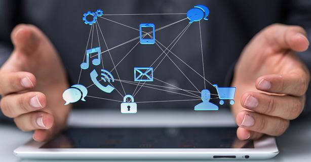Software für das Netzwerkmanagement: Empfehlenswerte Tools fürs Netzwerk - Foto: vege, Fotolia.com