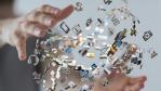 Spaß an IT: Digital Worker haben Lust auf Veränderung - Foto: vege, Fotolia.com
