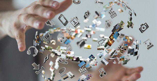 Um einen Marketplace in der Cloud zu eröffnen, stehen einem Anbieter verschiedene Möglichkeiten zur Verfügung.