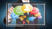 Marketing & Sales: Analytics-Tools für Web, Mobile und Social - Foto: sdecoret, Fotolia.com
