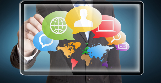 Marketing & Sales: 15 Analytics-Tools für Web, Mobile und Social im Überblick - Foto: sdecoret, Fotolia.com