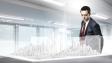 Die Top 100 der ITK-Branche