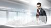 Die Top 100 der ITK-Unternehmen 2014