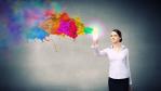 Der Online-Handel lernt dazu: Emotionen sind alles – auch online - Foto: Sergey Niven, Fotolia.com
