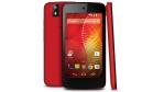 100-Dollar-Smartphones: Google startet Android One - Foto: Karbonn